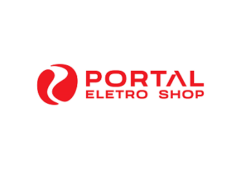 Portal Eletro Shop